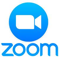 2017/11/15 – 世界領袖 Zoom Call (英文)