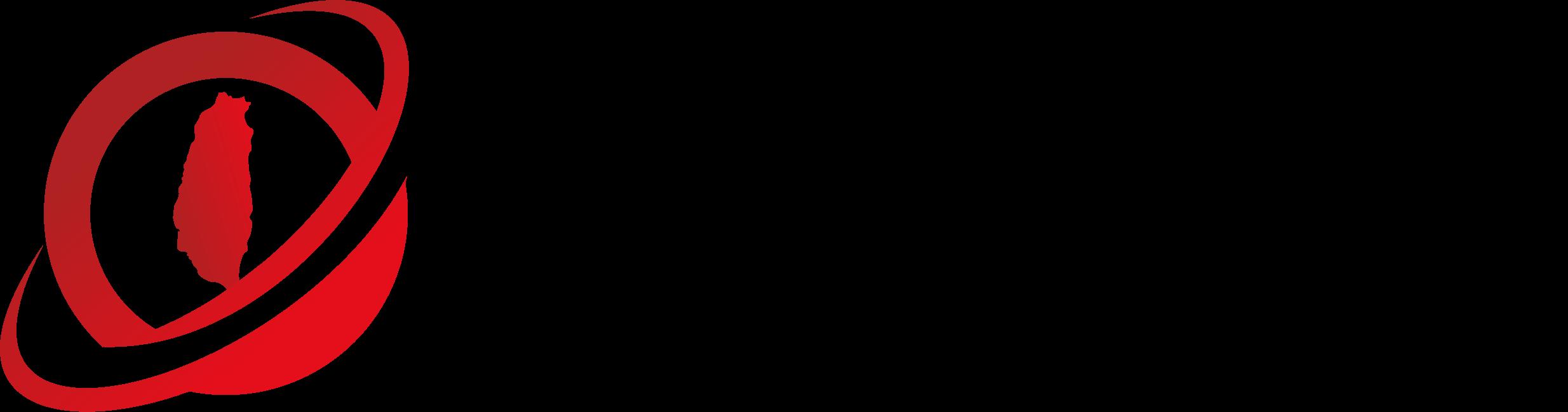 1BigTeam - Buffy團隊