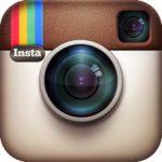 소셜미디어아이콘2