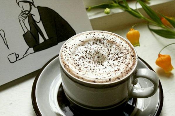 liike_coffee_인스타