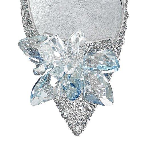 001arisxu_crystal_detail