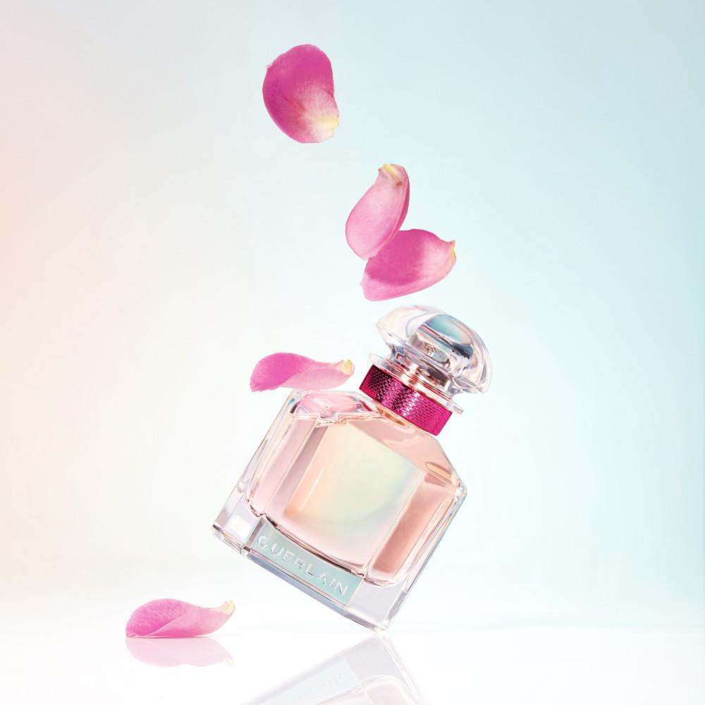 Mon-Guerlain我的印記玫瑰淡香水情境圖-03