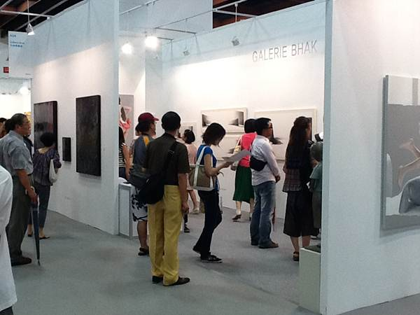 artfair.2011082