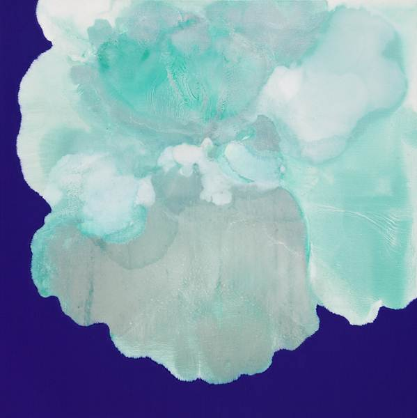 artfair.2011041