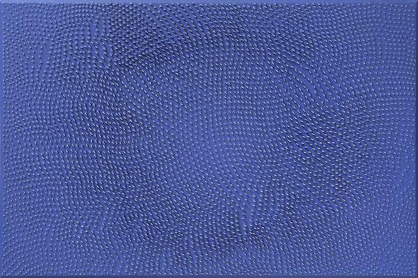 Line, 120x180cm, Acrylic on canvas, 2016