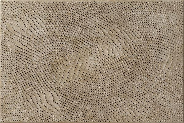 Line, 180x120cm, Acrylic on Canvas, 2017