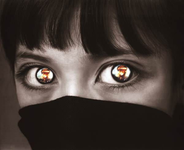 artfair.2012061