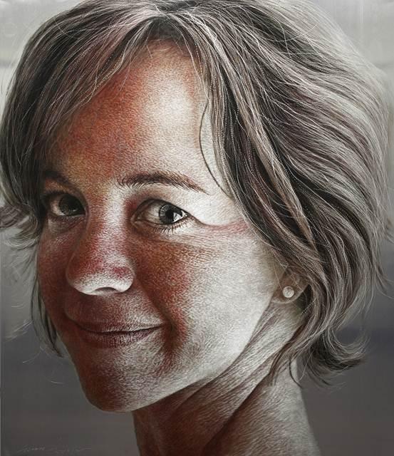 artfair.2012031