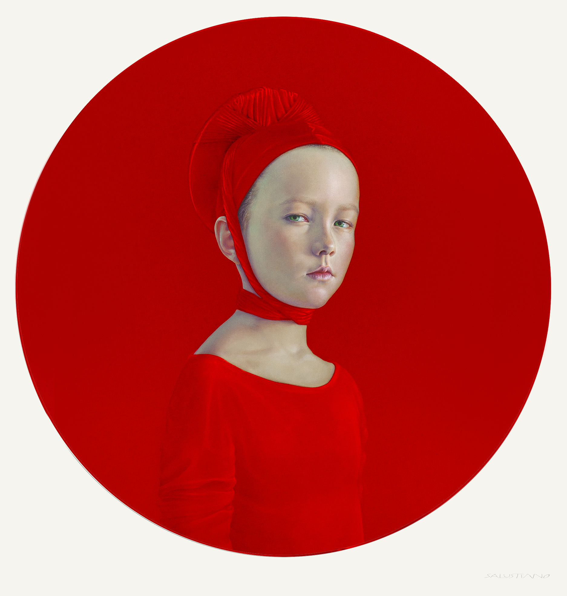 SALUSTIANO_Present Pluscuamperfect No.1_Pigment Print_82x78cm_ed.85_2016_350만원