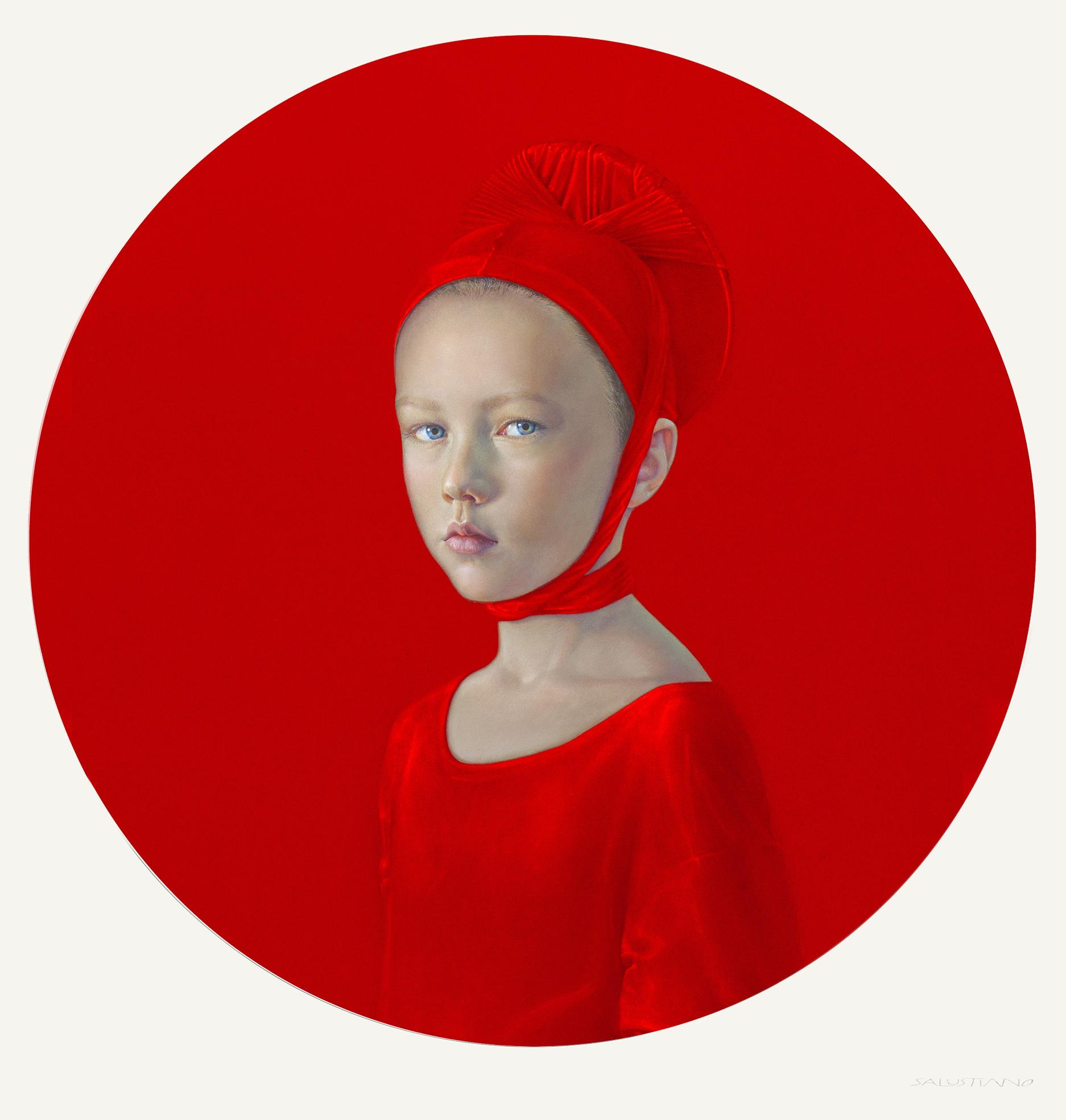 SALUSTIANO_Present Pluscuamperfect No.2_Pigment Print_82x78cm_ed.85_2016_350만원