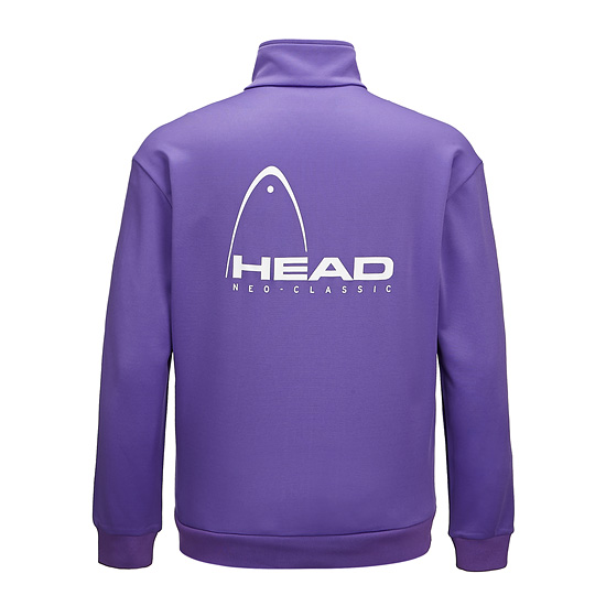헤드(HEAD) [HEAD] [온라인 단독] 남여공용 HEAD NCT 트랙수트 자켓_JHQHM18281PUX