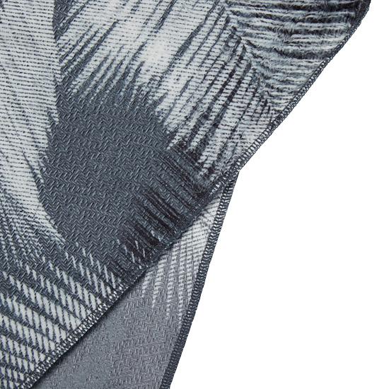 코오롱스포츠(KOLON SPORT) WATER LEISURE TOWEL(NOMAD)_QEAAX18400GRY
