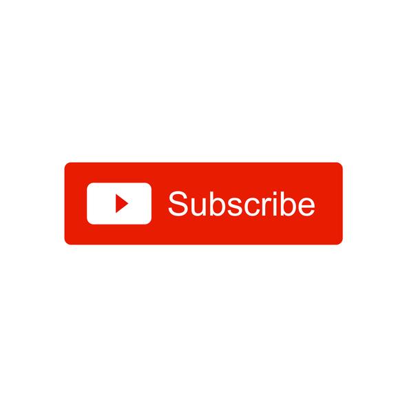 복잡한 유튜브 광고, 나의 KPI에 딱 맞는 상품은?