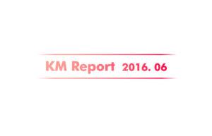 KM-Report-00