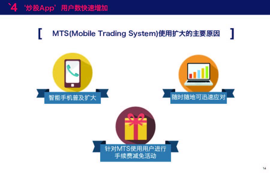 mreport_10_china-15