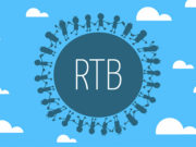 출처: sitescout http://www.sitescout.com/blog/2014/01/rtb-zeitgeist-publishers-embrace-real-time-bidding-data-takes-center-stage/