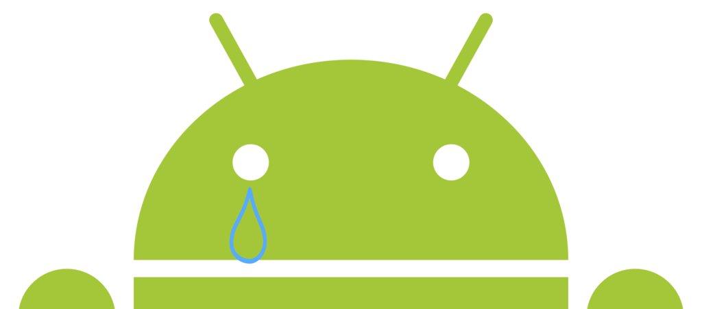 crying_android