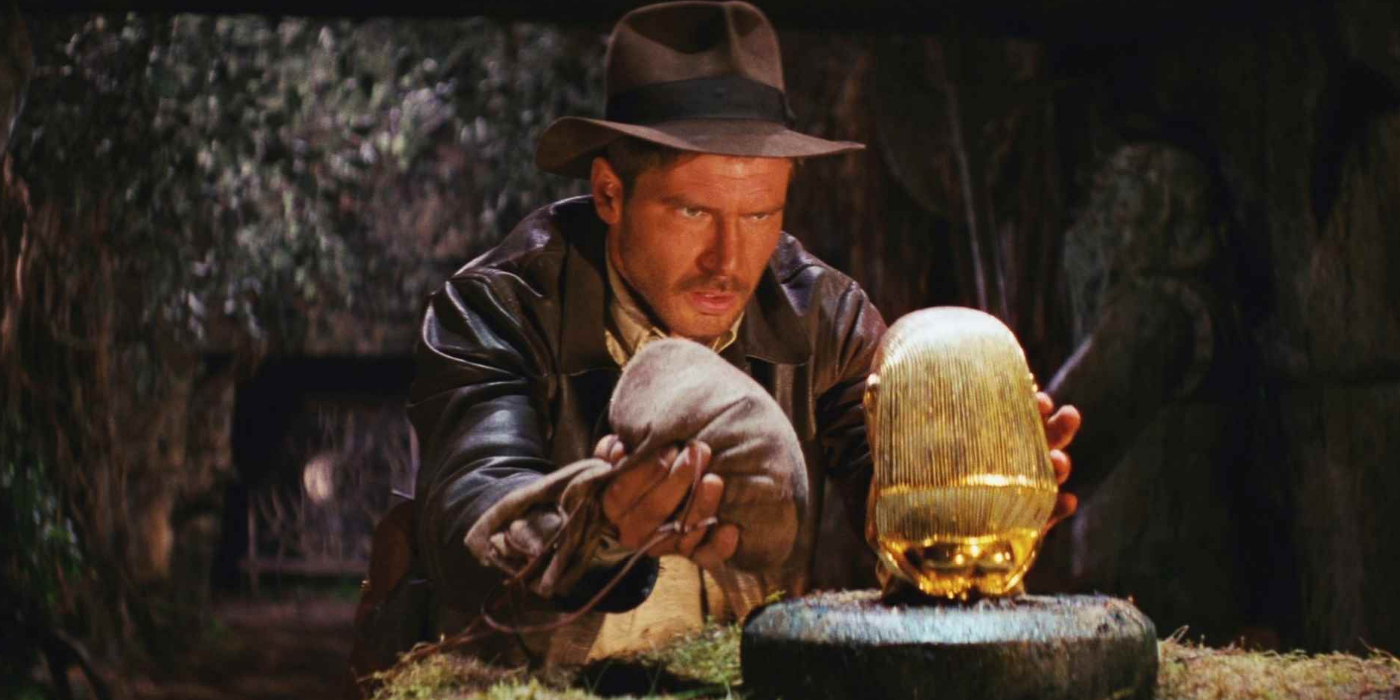 harrison-ford-as-indiana-jones-in-raiders-of-the-lost-ark