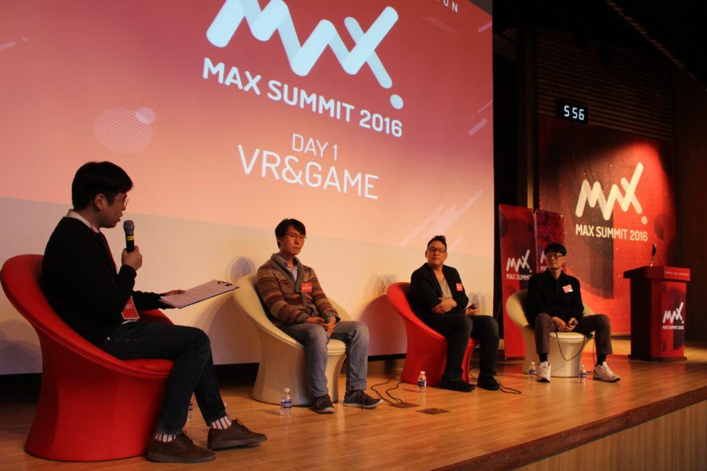 VR시장의 글로벌 진출 전략