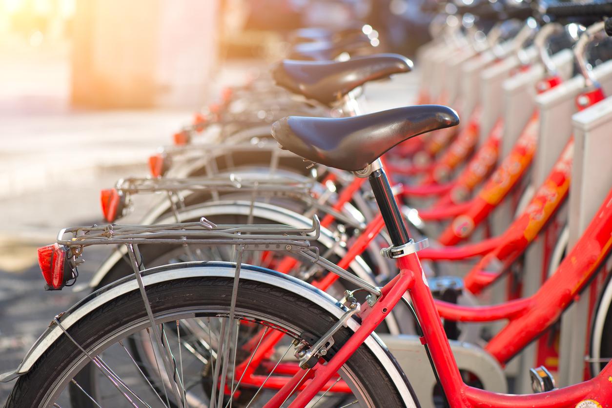 [김두일의 차이나 인사이트] 중국 공유 자전거 모델에 부정적인 이유