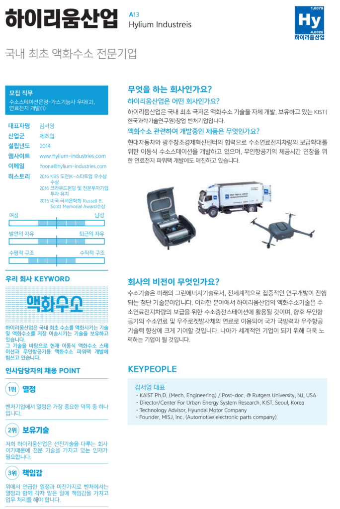 김소희 집필, 신선혜 디자인