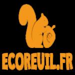 Ecoreuil