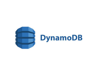Tech Blog] AWS DynamoDB at Buzzvil | MOBI INSIDE