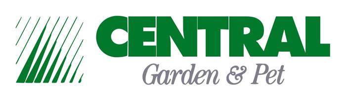 central garden pet