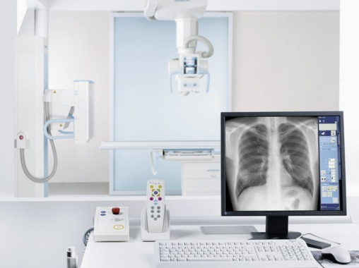 digital x ray market essay X-ray and digital x-ray: world market analysis, forecasts to 2018: published: november the digital x-ray market segment has overtaken film x-ray systems in terms.