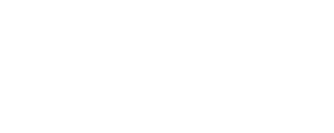 THE BOYZ Official Website