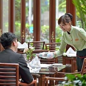 5.西華飯店-1