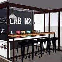 LAB N2-200