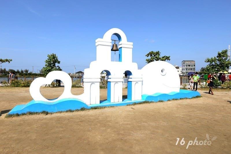 A-North-Gate-Church-38