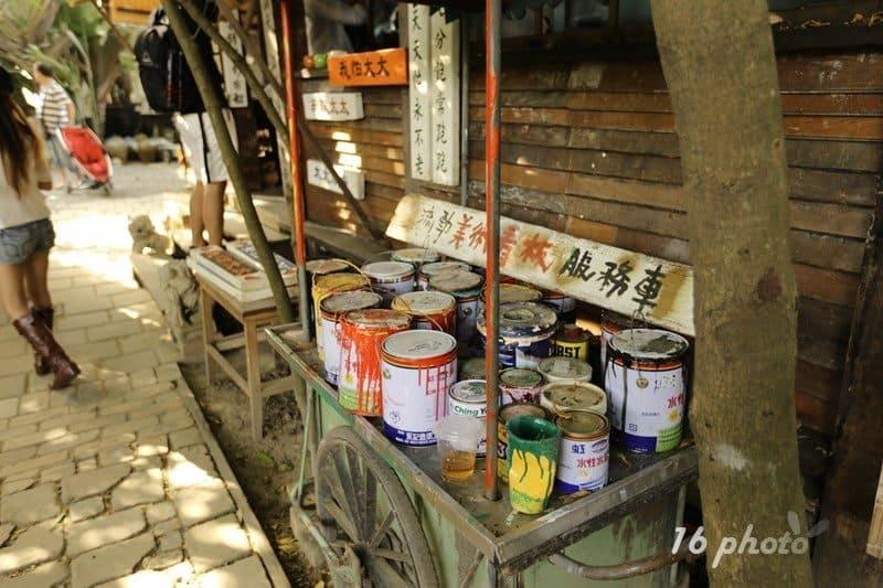A-Tainan-Herb-Farm-32