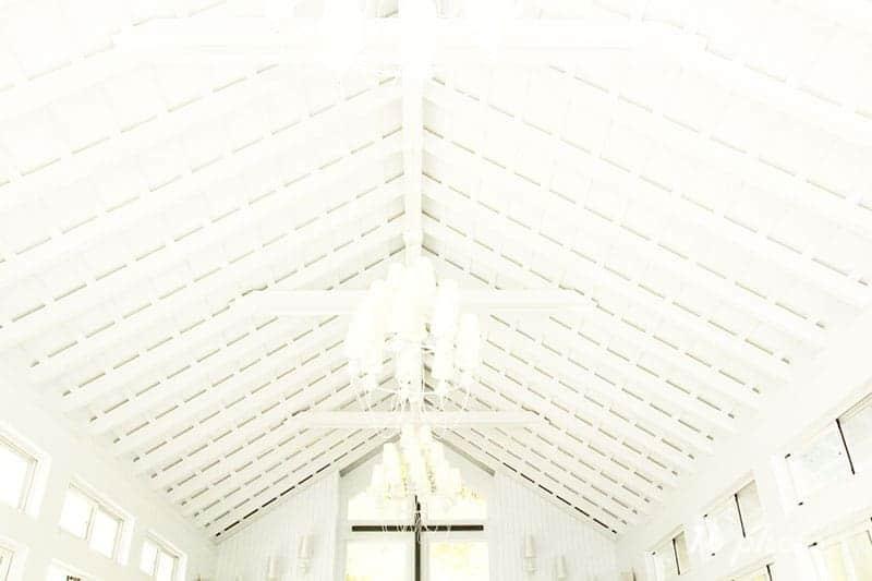 A-Tainan-Yujing-White-Church-41