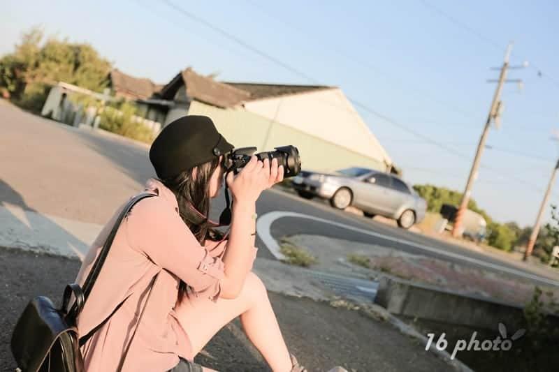 A-Tainan-cat-village-34