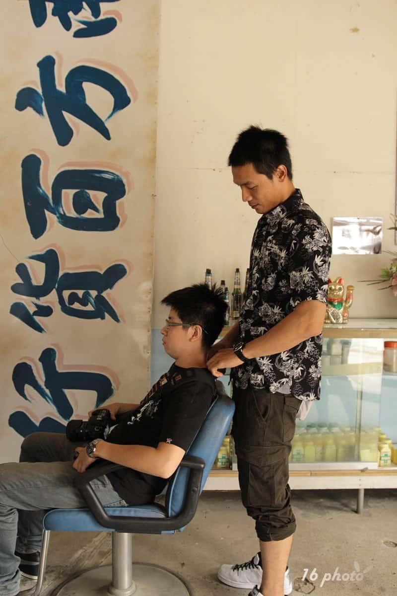 A-Tainan-movie-okgo-18
