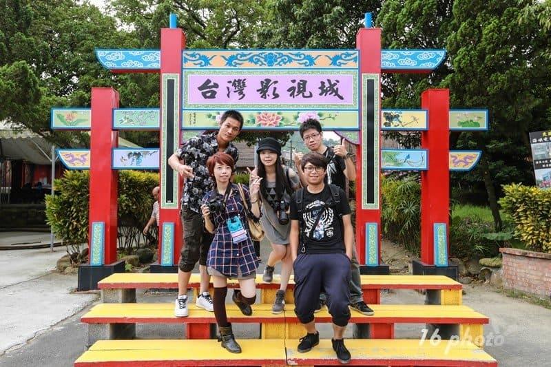 A-Tainan-movie-okgo-3