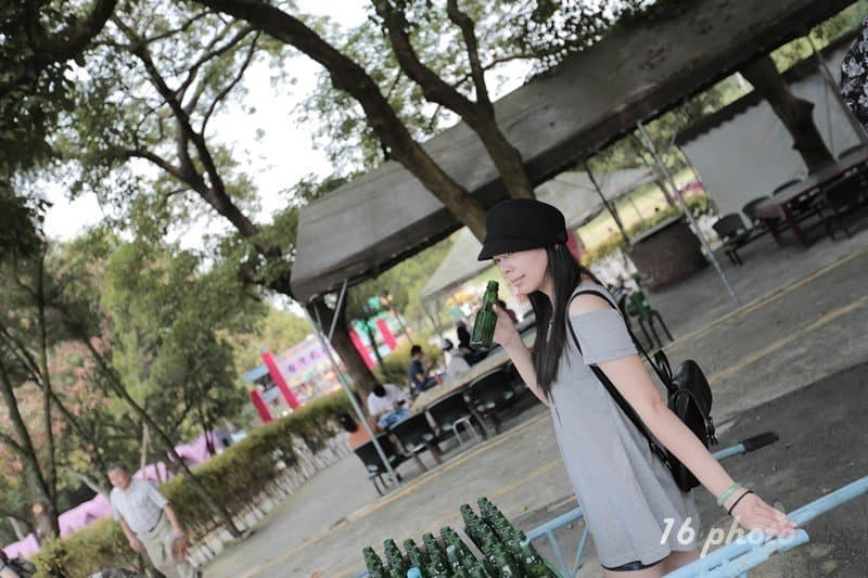 A-Tainan-movie-okgo-53