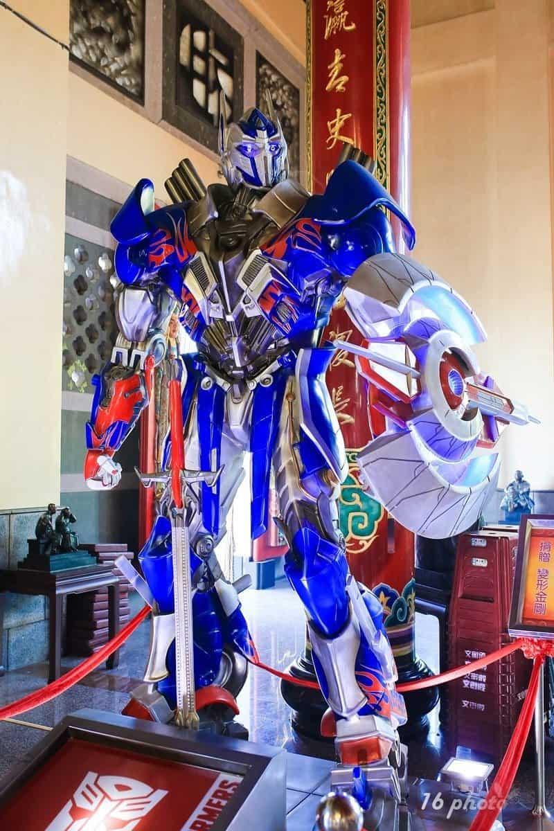 B-Tainan-Guanmiao-Iron-Man-3