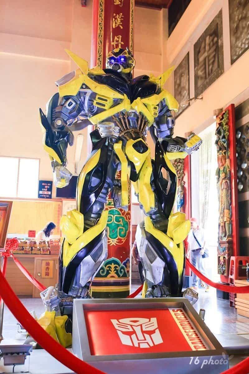 B-Tainan-Guanmiao-Iron-Man-4