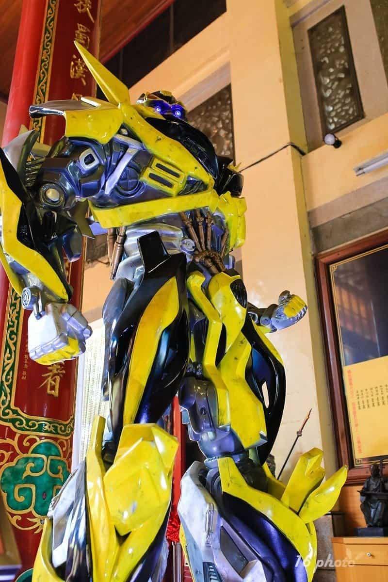 B-Tainan-Guanmiao-Iron-Man-5