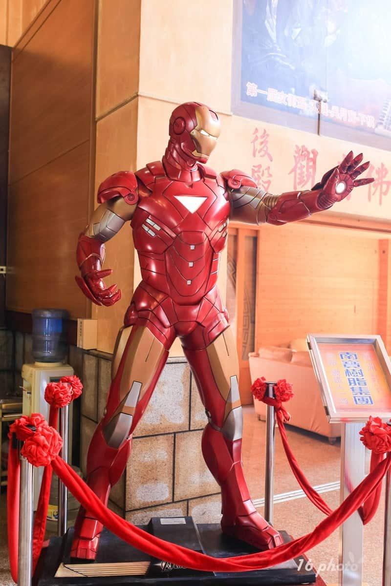 B-Tainan-Guanmiao-Iron-Man-6