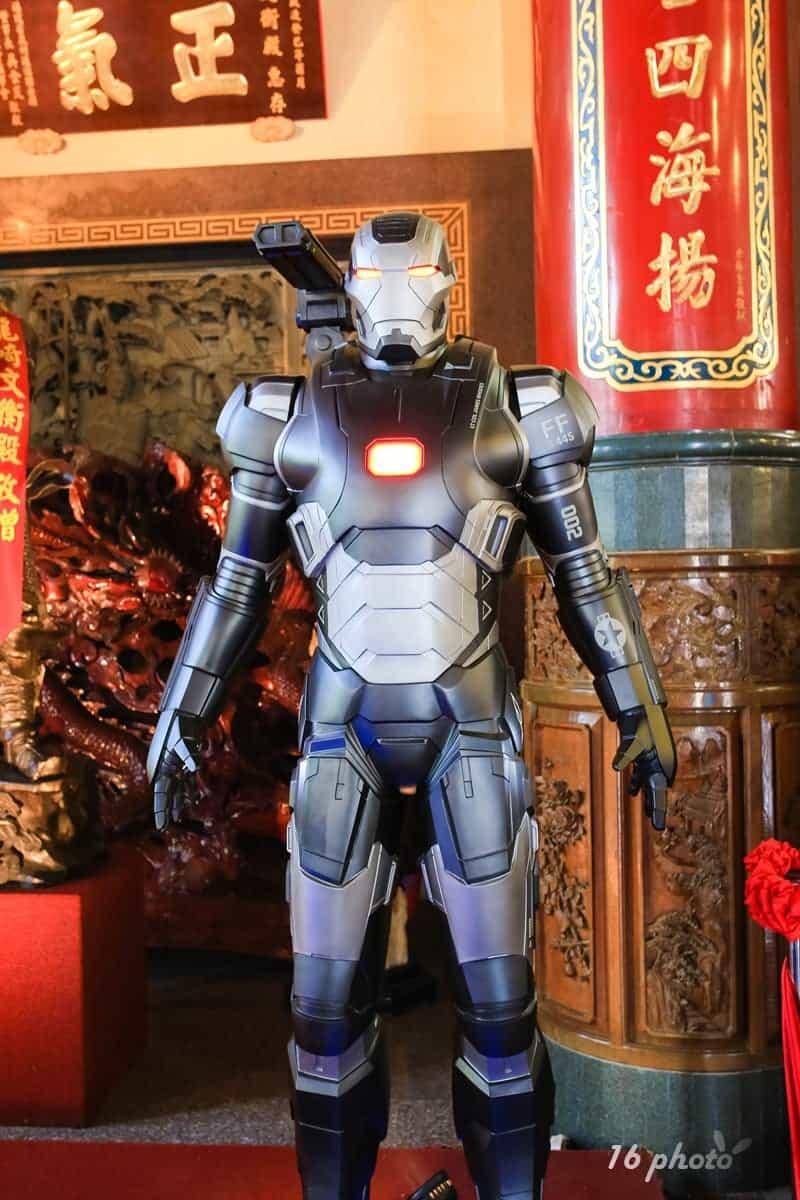 B-Tainan-Guanmiao-Iron-Man-7