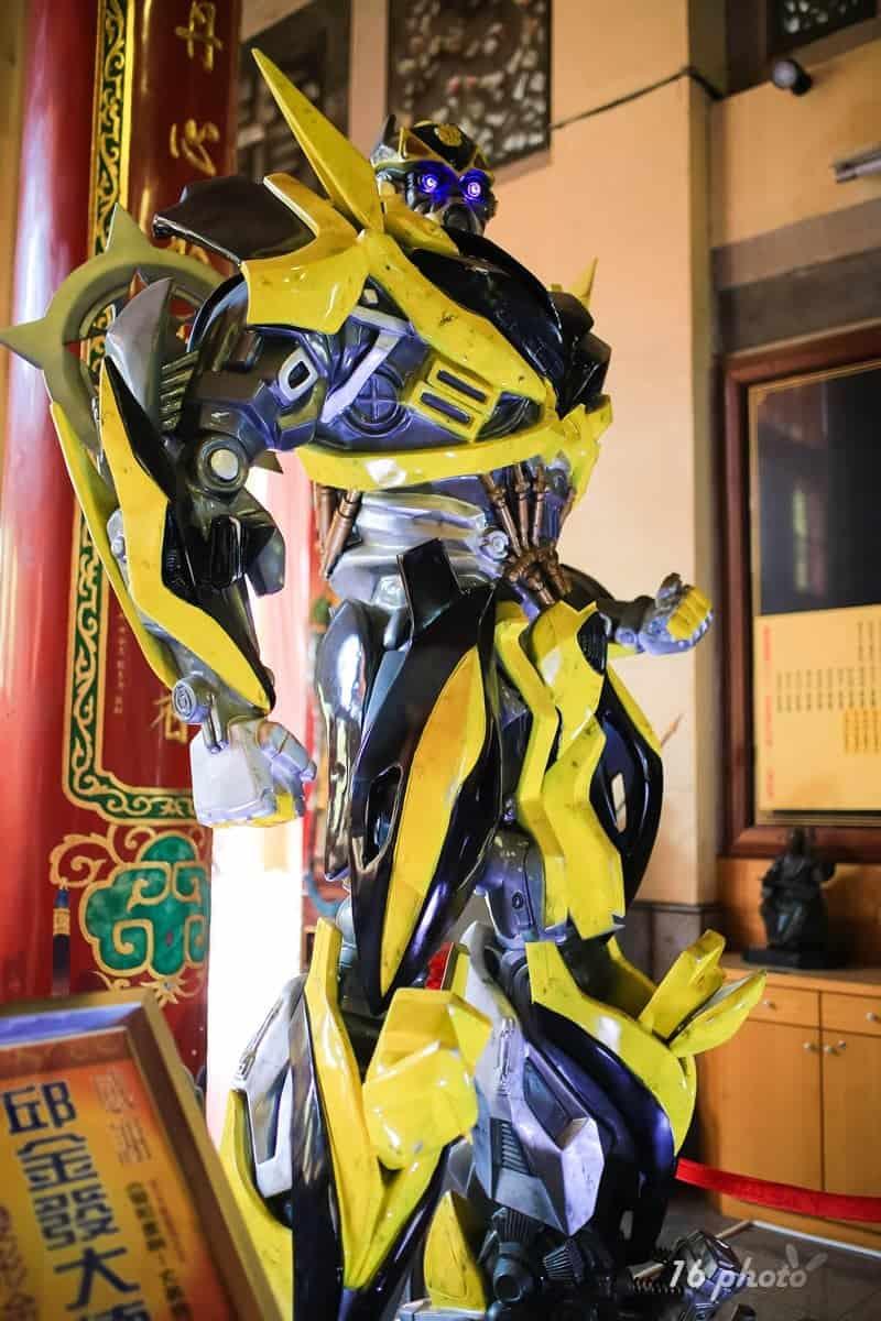 B-Tainan-Guanmiao-Iron-Man-8