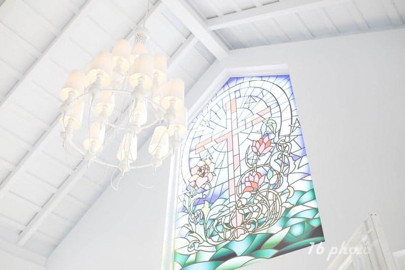 B-Tainan-Yujing-White-Church-3