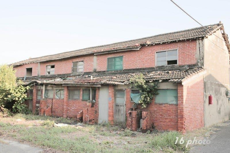B-Tainan-cat-village-9