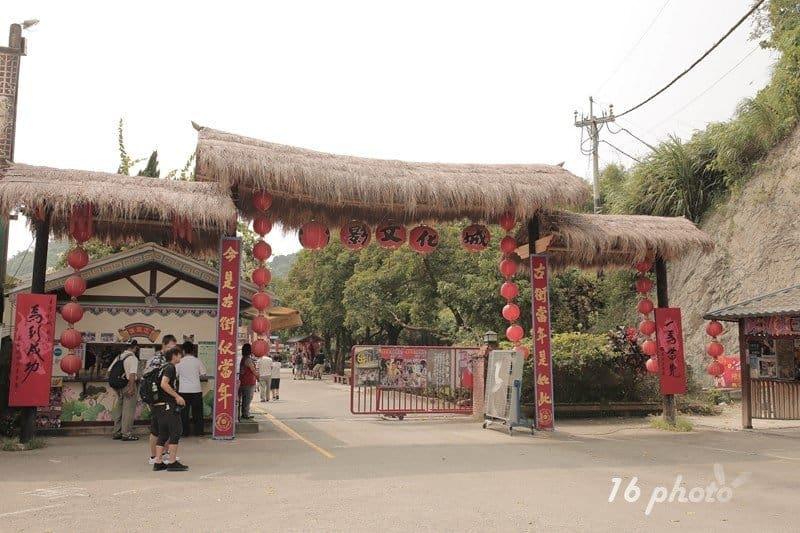 B-Tainan-movie-okgo-1