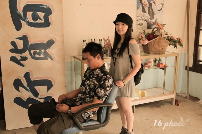 B-Tainan-movie-okgo-10