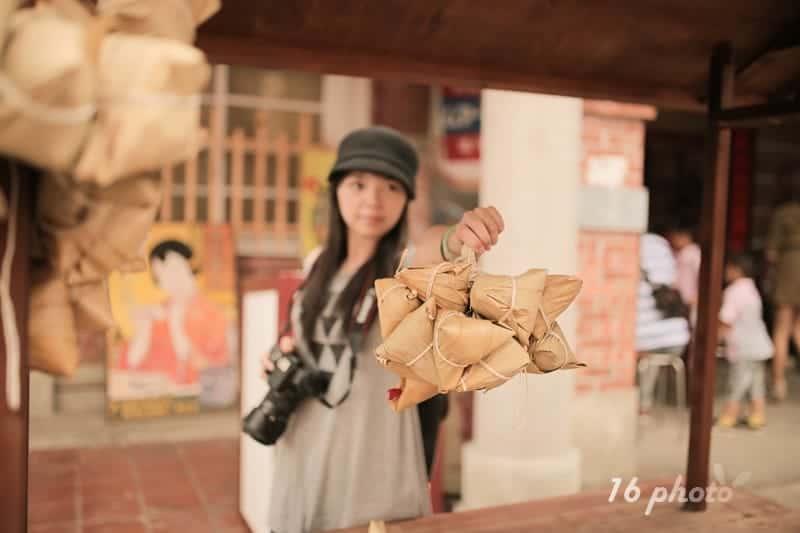 B-Tainan-movie-okgo-12